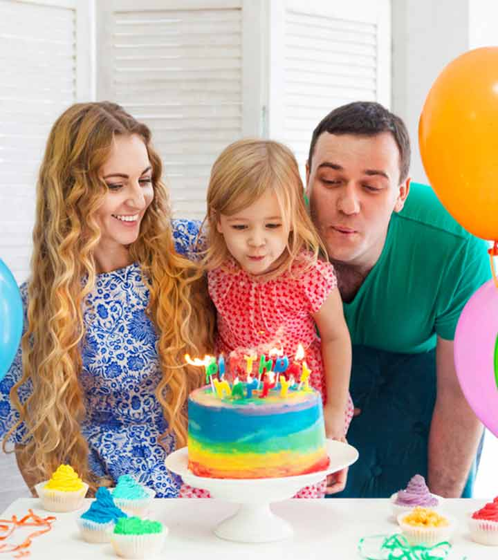 101 Adorable Happy Birthday Wishes And Quotes For Daughter