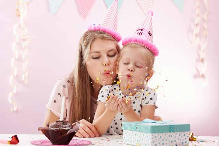 101-Heartwarming-Birthday-Wishes-For-Daughter-From-Mom-And-Dad(1)