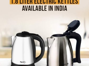 11-Best-1.8-Liter-Electric-Kettles-Available-In-India