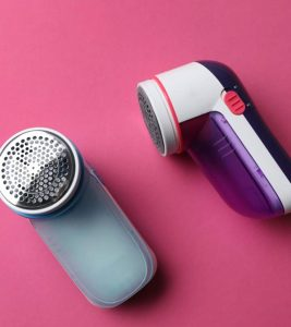 11 Best Fabric Shavers For Fuzz-Free Fabrics In 2021