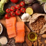 11 Tips To Maintain A Healthy Diet And Improve Your Eating Habits