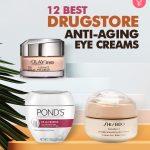 best- drugstore- anti-aging-eye-cream/