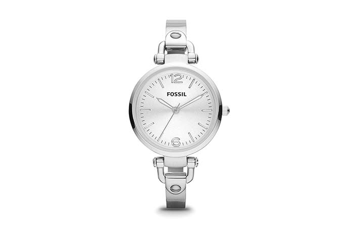 14 Best Watches For Women In India