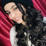 Diksha Khatri