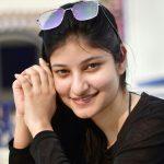 Varsha Banerjee