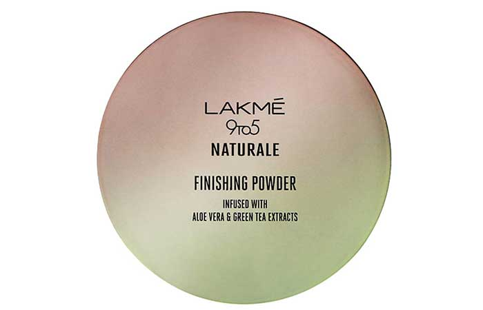 7 Best Makeup Setting Powders Available In India