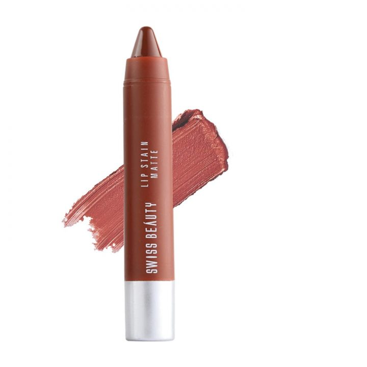9 Best Lip Crayons Available In India