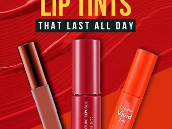 7-Best-Korean-Lip-Tints-That-Last-All-Day