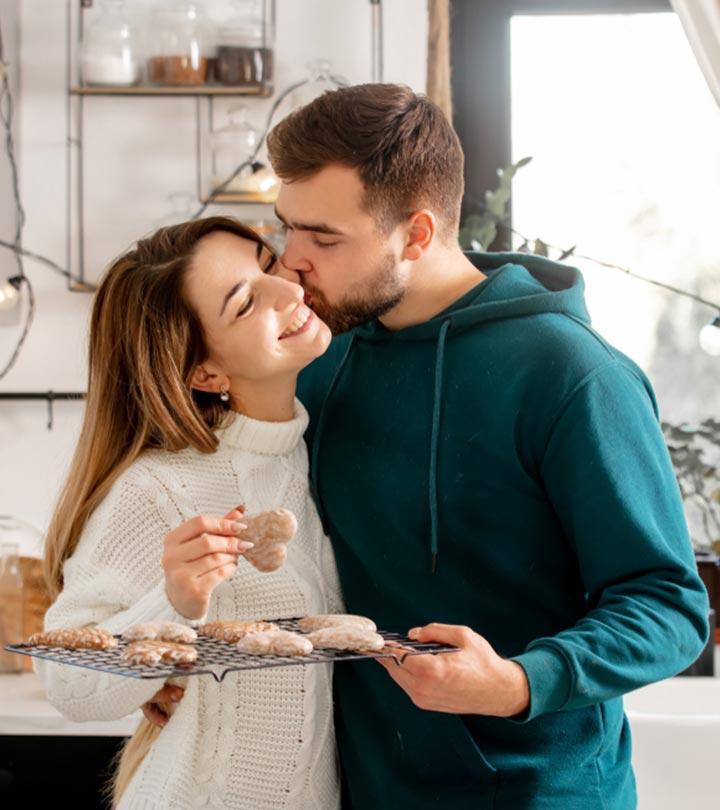 7 Ways To Rekindle Your Marriage