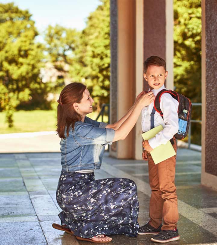 75 Heartfelt Stepmom Quotes To Express Your Special Bonding