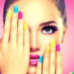 9 Best Jelly Nail Polishes Of 2021 For Translucent And Shiny Nails