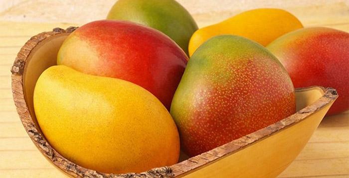 Amrapali Mangoes All Across India