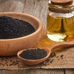 Black Seed Oil Benefits and Side Effects in Hindi