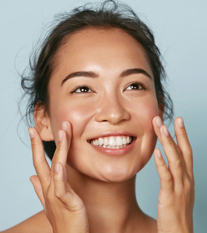 CoQ10 For Skin: The Ultimate Guide