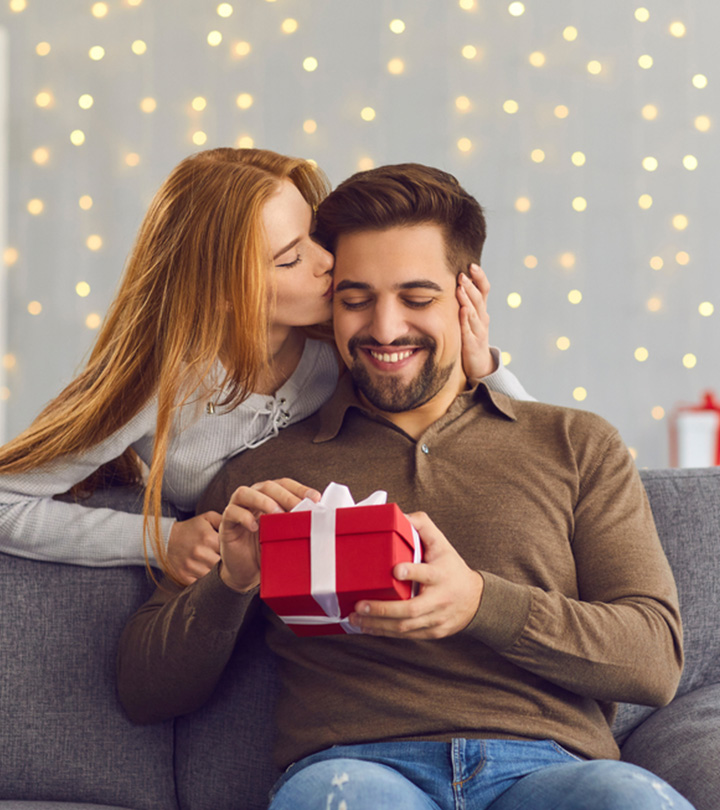 55 Romantic Birthday Wishes For Your Husband To Make Him Feel