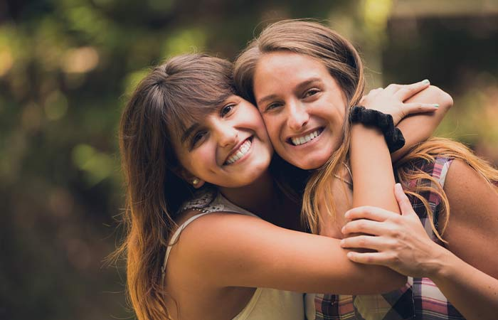 Emotional-Birthday-Messages-For-Sister