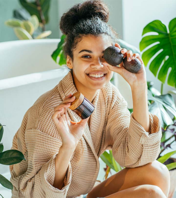 Everything You Need To Know About Incorporating Clean Beauty Into Your Skincare Routine