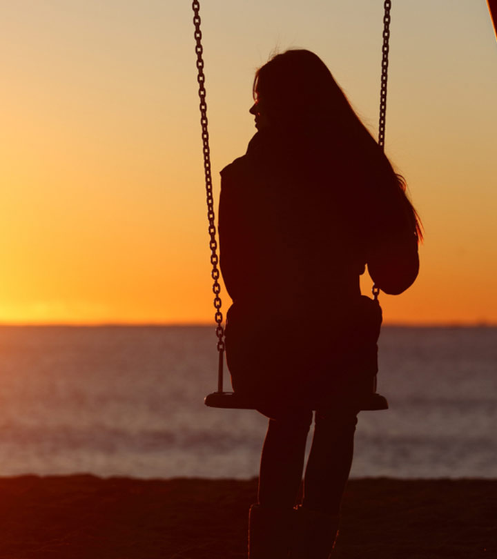Feeling Like You Have No Friends? Here Are 7 Reasons Why That Isn't Necessarily A Bad Thing