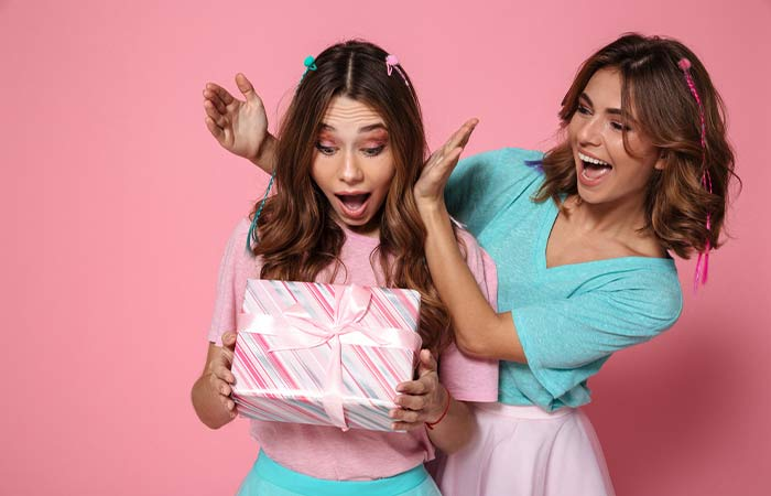 Funny-Birthday-Messages-For-Sis