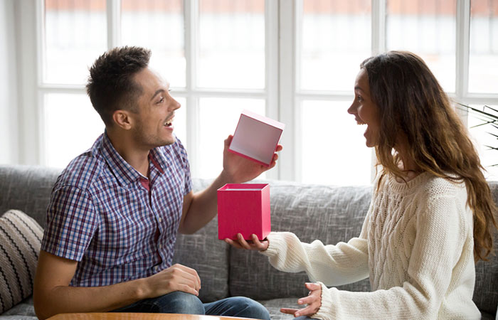 Funny Birthday Wishes For Your Husband