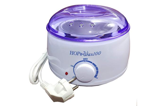 HOPz Professional Electric Wax Heater