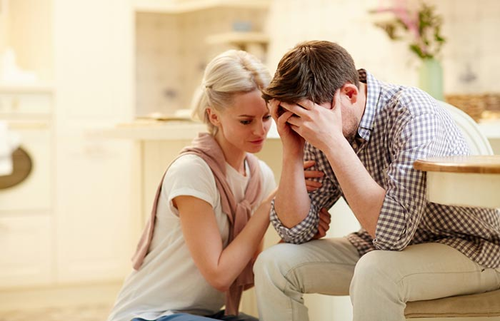 How To Get Over An Affair When You Have Betrayed