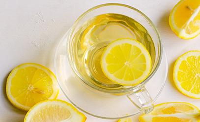 Lemon Tea: Benefits, How To Make, And Risks