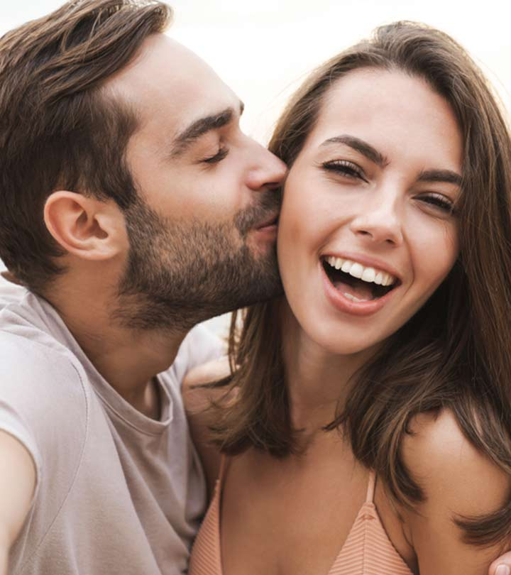 Six Months In A Relationship: What Does It Mean?