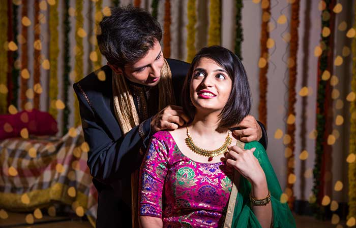 Tips For Happy Married Life In Hindi
