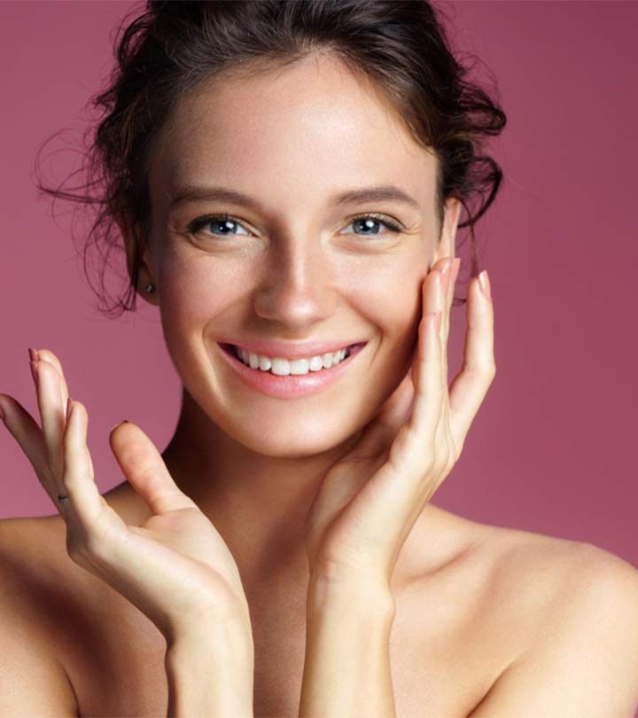 What Does Vitamin A Do For Your Skin?