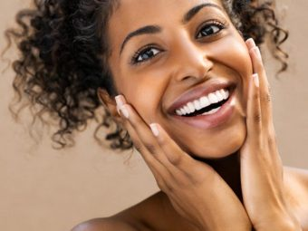 What Does Vitamin F Do For Your Skin