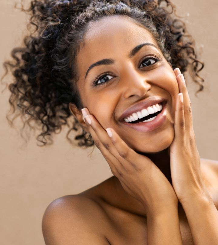 What Does Vitamin F Do For Your Skin?