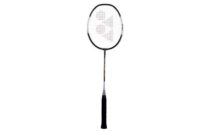 Yonex ZR 100 Light Badminton Racquet