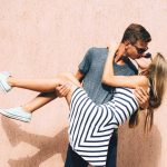 30 Exciting Date Ideas For Couples You Will Love