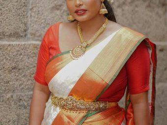 varshita thatavarthi on facing rejection and trolls