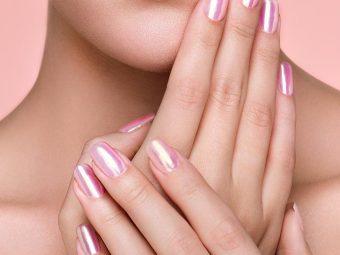 10 Best Light Pink Gel Polishes For Salon-Like Nails!
