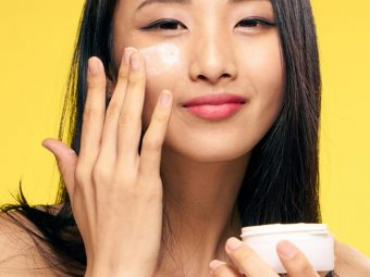 10 Best Moisturizers To Use With Tretinoin Creams For Silky Smooth Skin