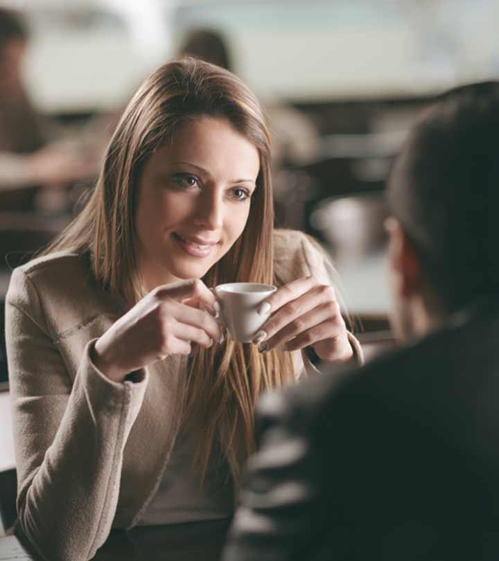 10 Signs She Is Testing You To Make Sure You Are Right For Her