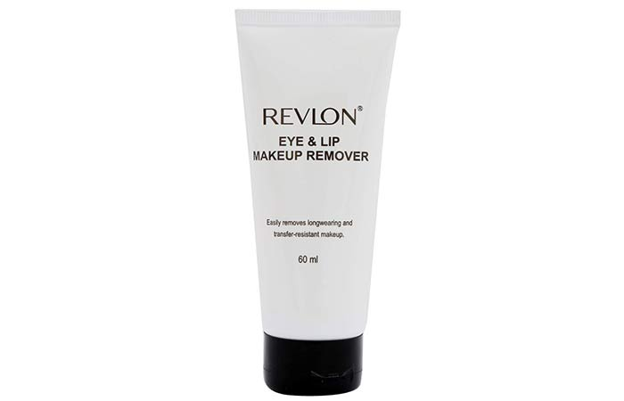 11 Best Makeup Removers Available In India
