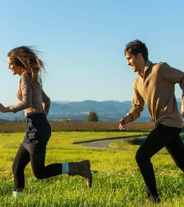 12 Tips On How To Make Him Chase You