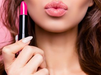 13 Best Cruelty-Free Lipsticks For Soft, Luscious Lips In 2021
