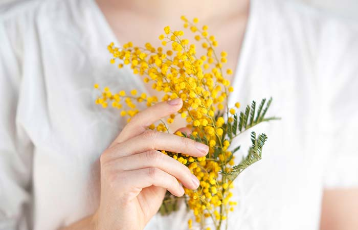 13-Best-Flowers-for-Skin-Care-in-Hindi