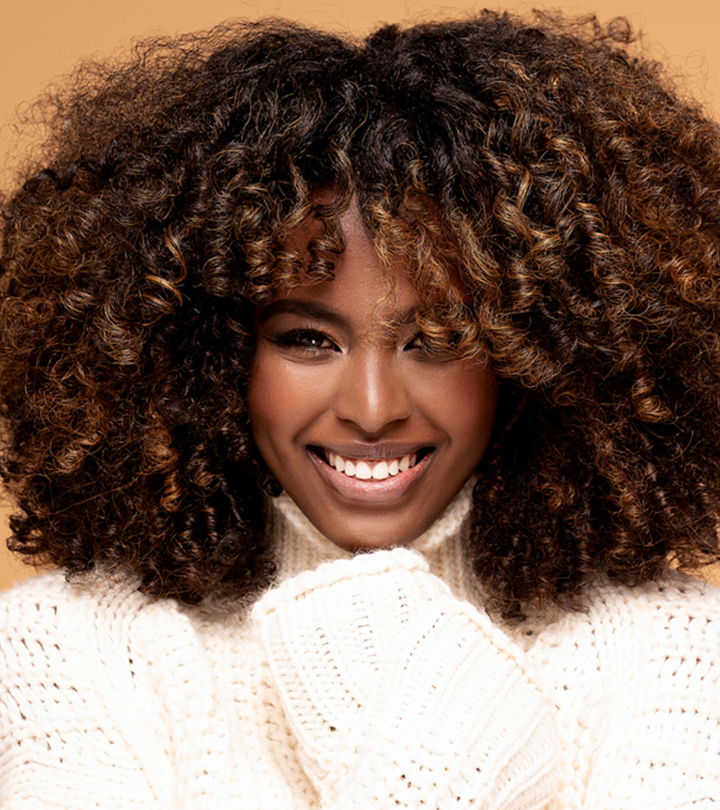 13 Best Heat Protectants For 4C Hair That's Gorgeous And Glorious