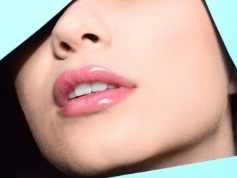 13 Best Lip Gloss Reviews To Get The Perfect Shine On Your Lips