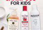 13 Best Shampoos For Kids