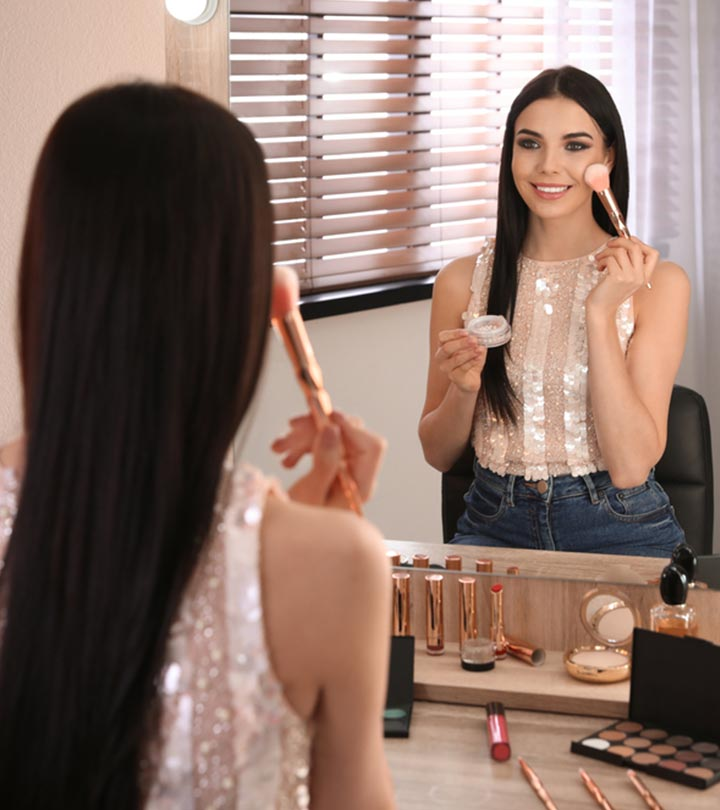 13 Best Vanity Mirrors With Lights To Checkout In 2021! (With Reviews)