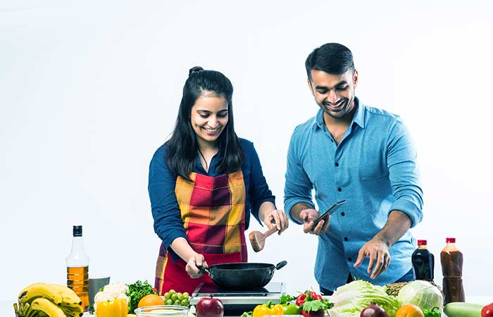 40 Best Tips How To Be A Better Husband