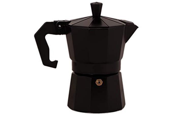 3D Creations Filter Coffee Maker