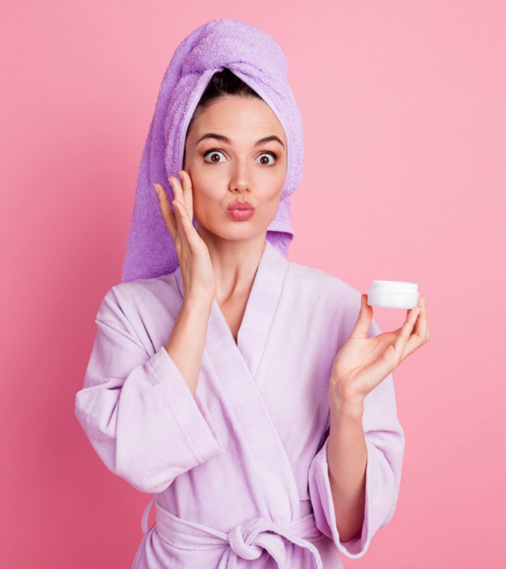 7 Best Products With Tranexamic Acid For Skin For Added Radiance