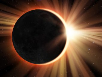 7 Myths And Truths Related To A Solar Eclipse